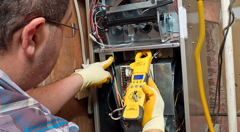 Commercial System Maintenance & Repair | Helena & Bozeman